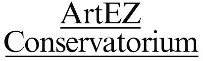 Artez Hoge school voor de kunsten
