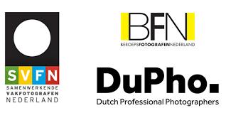Vereniging Samenwerkende Vakfotografen Nederland